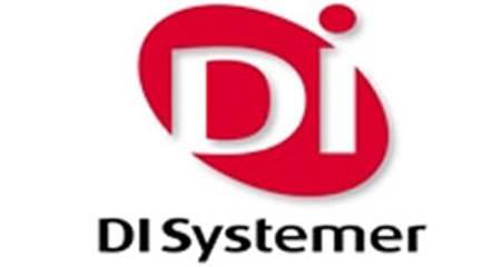 Visma: DI Systemer