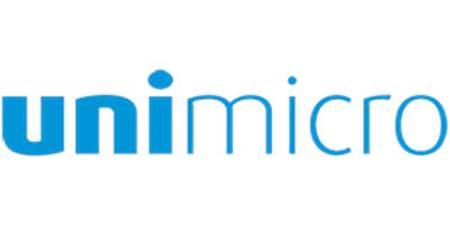 Unimicro